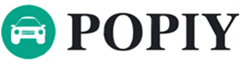 最新自動車情報メディアPOPIY